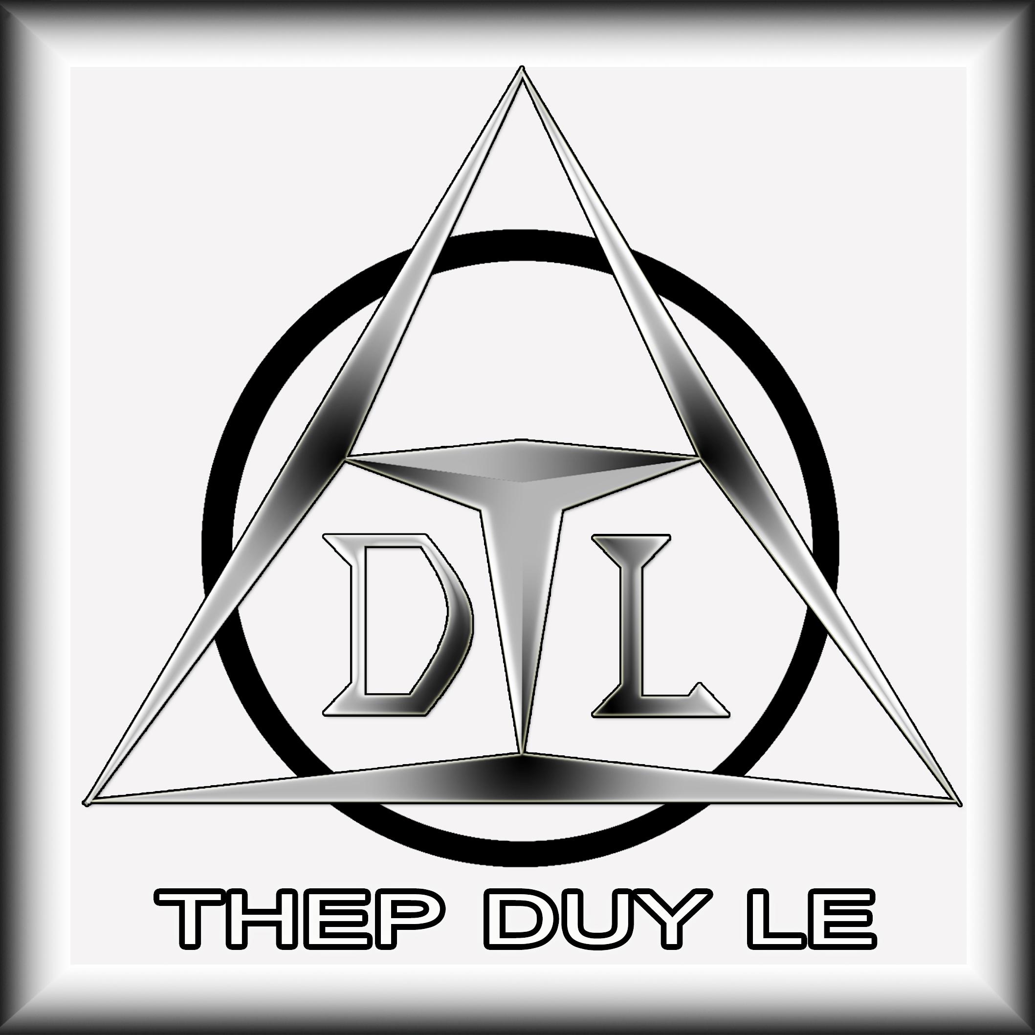Công ty TNHH Thép Duy Lê